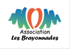 Association Les Brayonnades